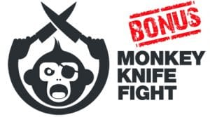 Monkey Knife Fight Promo Code: Best July Bonus (Verified!)