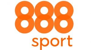 888 Sport NJ Promo Code: MAX July Bonus (Updated)