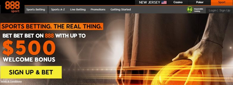 pomo live betting online