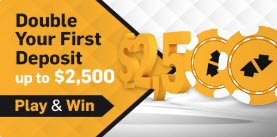 Betfair Casino Nj Promo Code 2 500 Risk Free Bet 20 No