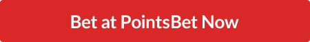 pointsbet 1