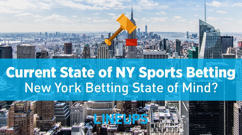 Ny sports betting brendan hynes mining bitcoins