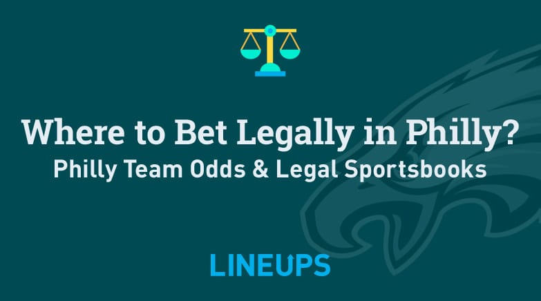 Bet 1000 on philadelphia how to win sports betting