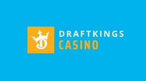 DraftKings Casino Promo Code: $1,500 Deposit Bonus + $10 Free Bet (March 2021)