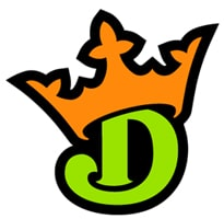 draftkings crowns