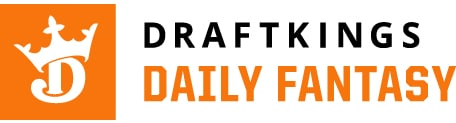 DraftKings Daily Fantasy Review