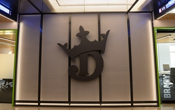 draftkings office
