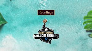 FanDuel Dark n Stormy Major Series by Goslings