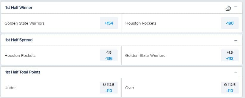 2nd half nba betting rules for texas texas aiding and abetting statute
