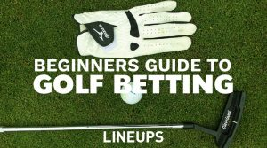 Beginner's Guide to Betting Golf: Golf Betting Strategies