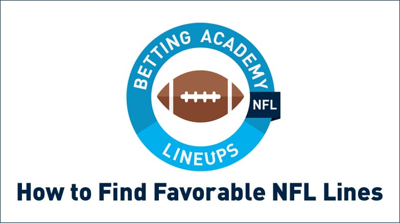 Nfl betting lines ny post mod weaponizer 1-3 2-4 betting system