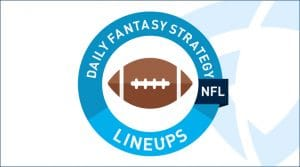 FanDuel NFL Strategy: How to Win at NFL on FanDuel