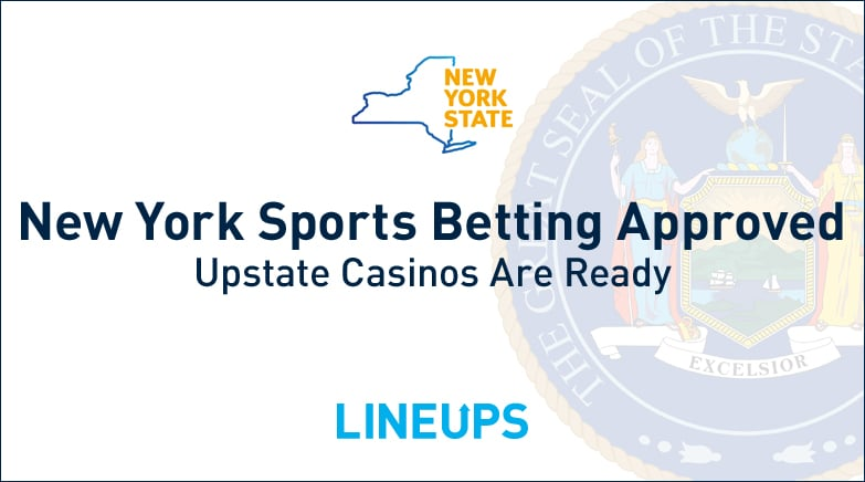 ny sports betting bill approved