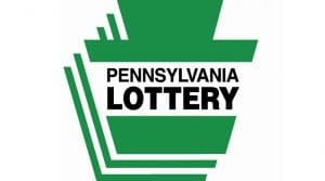 PA Lottery vs. PA Casinos Court Case: First Victory Goes to PA Lottery