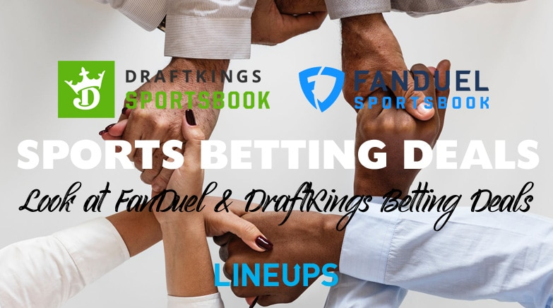 Sports betting deals lawsky bitcoins