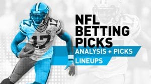 Chicago Bears @ Green Bay Packers (12/15/19): Betting Lines, Picks