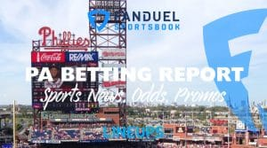FanDuel Sportsbook Top Promo Code & Bonuses for 2/10/20: NCAAB Odds & Picks