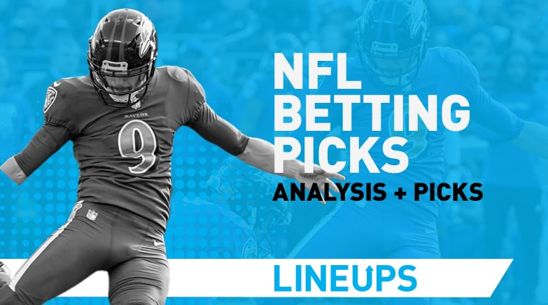 Eagles bears line betting how does it work deanna bettinger house