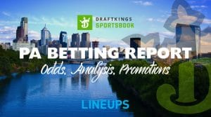 DraftKings Sportsbook Top Promo Code & Bonuses for 2/7/20: NCAAB Odds & Picks