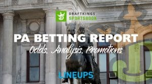 DraftKings Sportsbook Top Promo Code & Bonuses for 2/10/20: NCAAB Odds & Picks