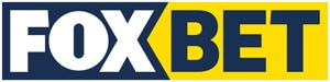 fox bet logo