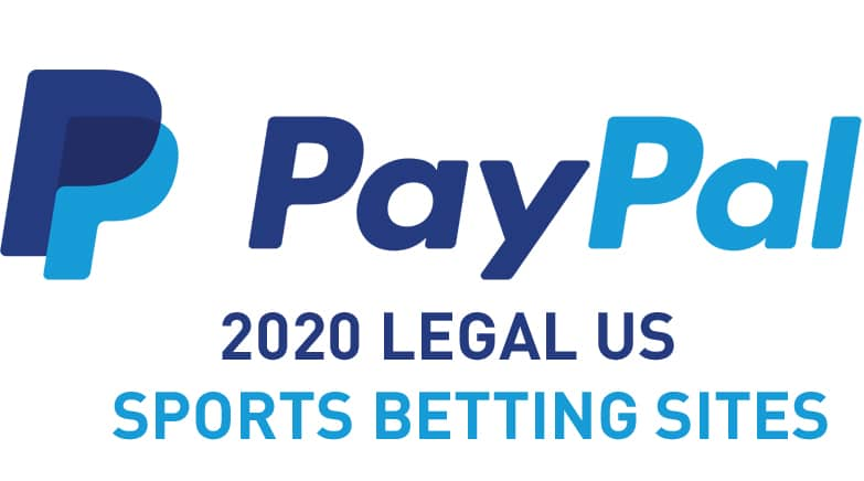Online Sports Betting Paypal