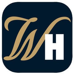 william hill mobile logo
