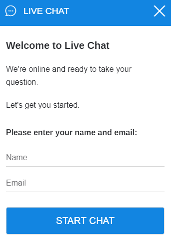 bet mgm live chat