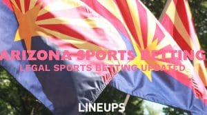 Arizona Sports Betting: 2020 Legal Update