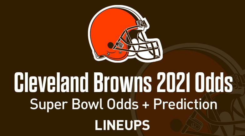 bet on browns to make playoffs odds