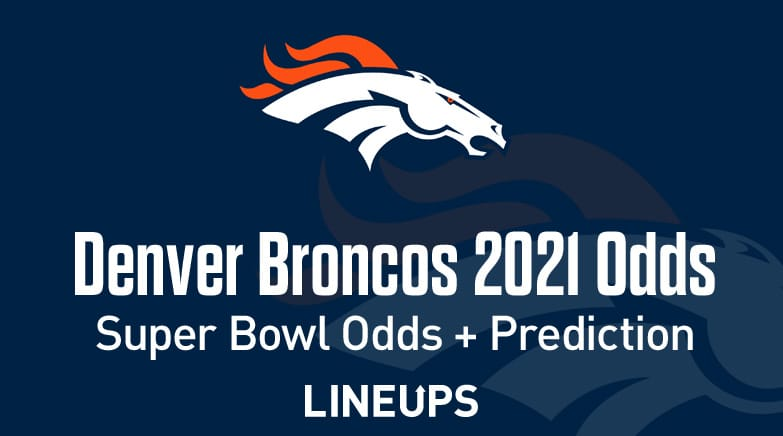 baltimore denver betting predictions for today