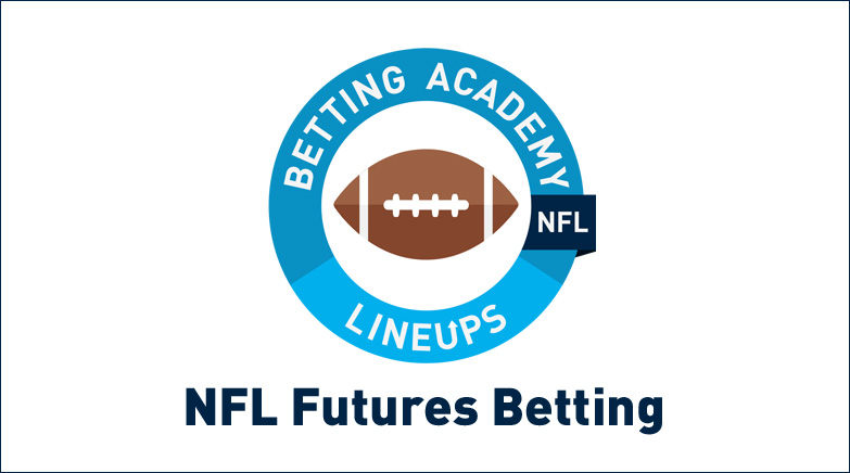 nfl futures betting