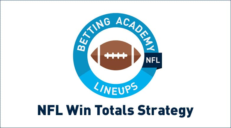 Nfl season win totals betting hobart hurricanes vs melbourne renegades betting preview nfl