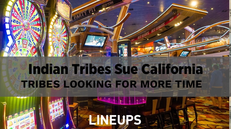 Indian casinos sports betting baby pool betting chart
