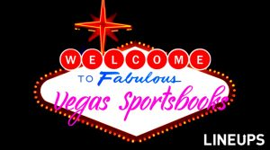 Top 10 Best Sportsbooks In Las Vegas
