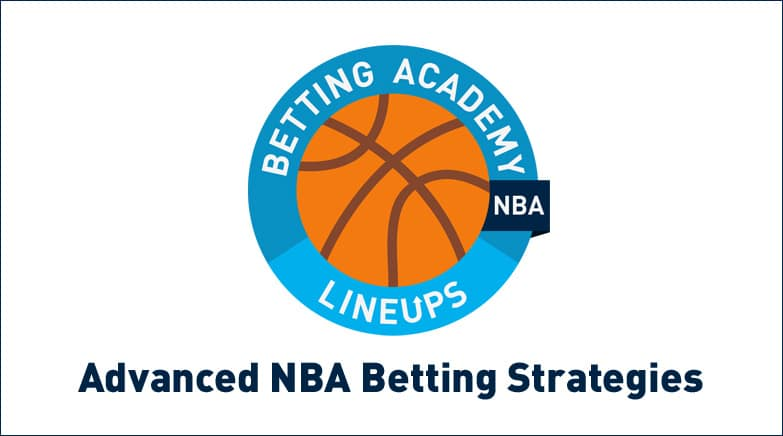 Nba betting trends analysis research risk free betting and profiting from statistics south