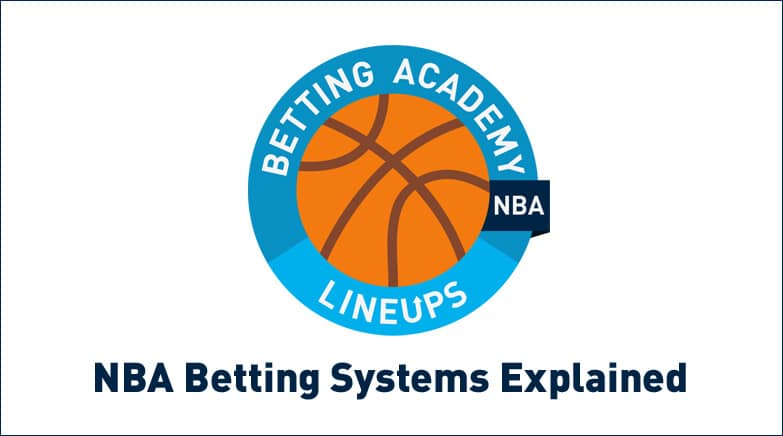 Totals system for sports betting tab baseball betting