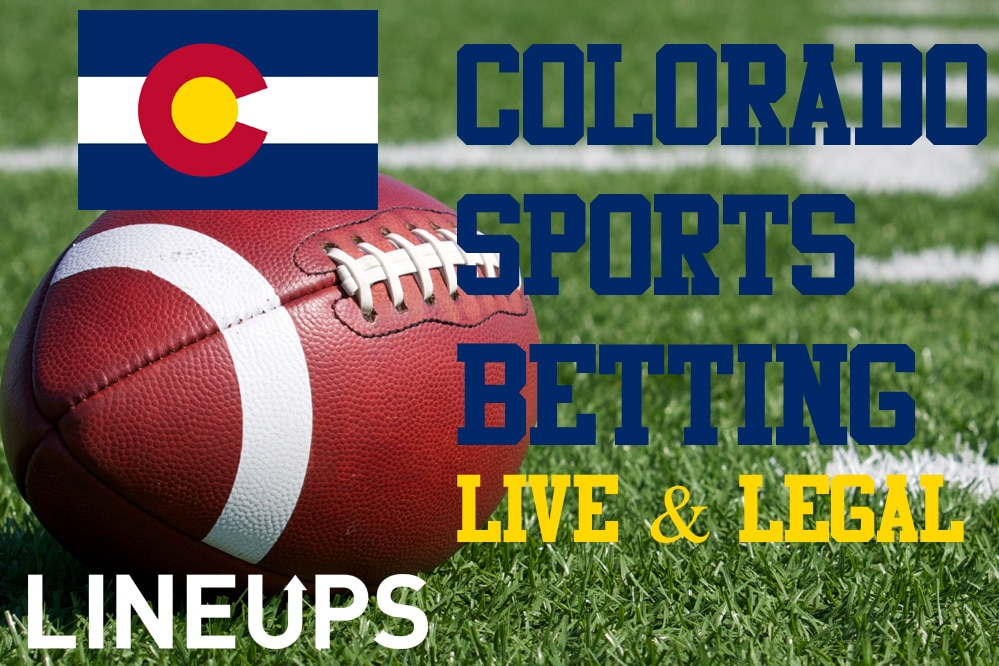 colorado sports betting legal live