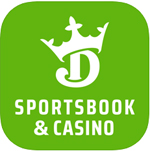 draftkings sportsbook casion