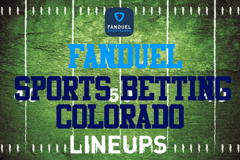 fanduel sports betting colorado
