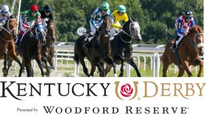 Kentucky Derby 2020 Odds, Predictions, Free $300 Bet: How to Live Stream Online