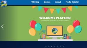 New York Lottery Promo Code – Review & Bonus (Everything you Need to Know)