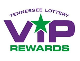 tennesse vip rewards