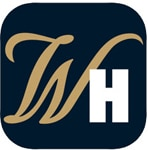 william hill small mobile
