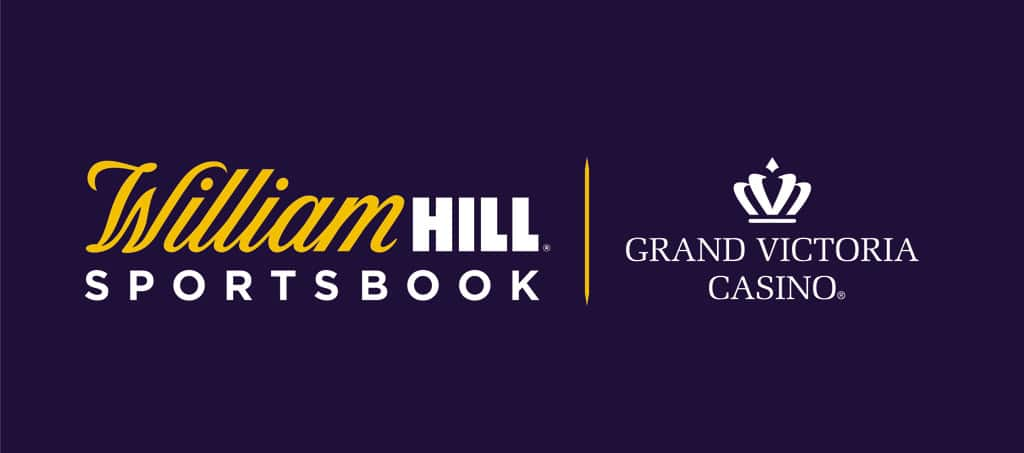 william hill sportsbook illinois