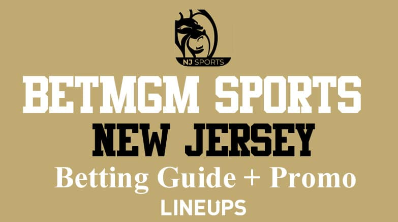 Mgm sports betting nj betting reviews