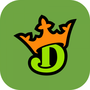 draftkings--icon-box-green