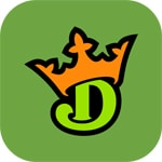 DraftKings icon-box-green150