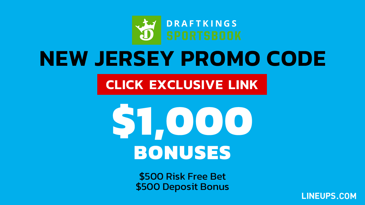 draftkings-new-jersey-Promo-Code-1280-X-620