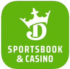 draftkings sportsbook mobile app large